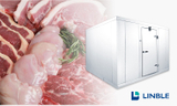 Storage Requirements and Time of Meat Products in Cold Room